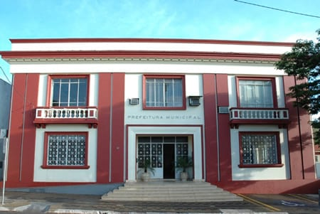 Prefeitura de Ourinhos, SP, abre processo seletivo simplificado