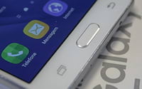 Os 10 smartphones mais procurados pelos brasileiros em Agosto de 2016