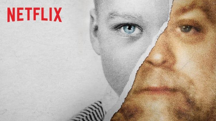 As 10 séries originais mais assistidas na Netflix
