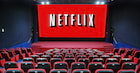 As 10 s�ries originais mais assistidas na Netflix