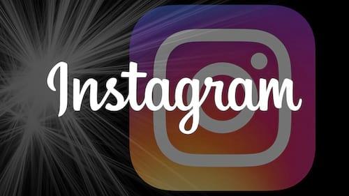 Instagram conta agora com zoom em posts de fotos e vídeos