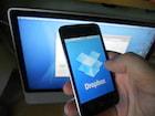 Hackers roubam milh�es de senhas do Dropbox
