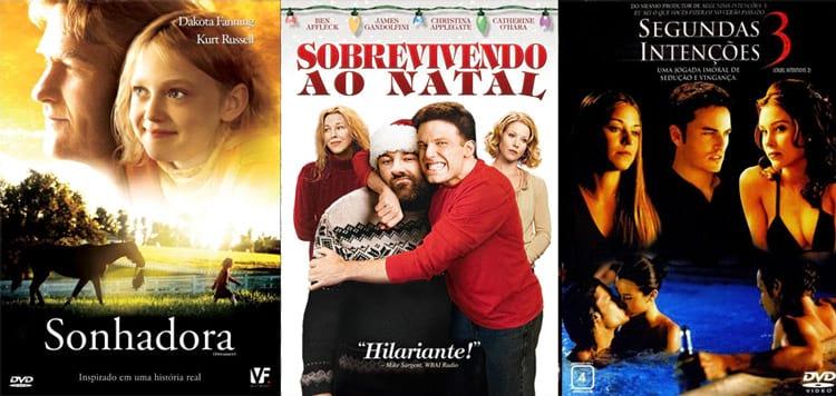 Títulos que serão removidos da Netflix em setembro de 2016