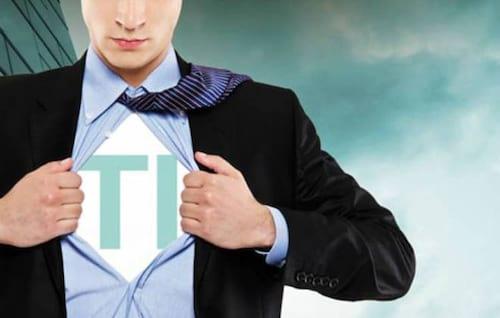 Concursos para TI que abrem inscrições esta semana (05/09)