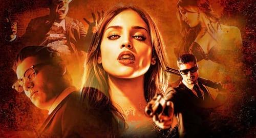 Novidades e lançamentos Netflix da semana (06/09 - 12/09)