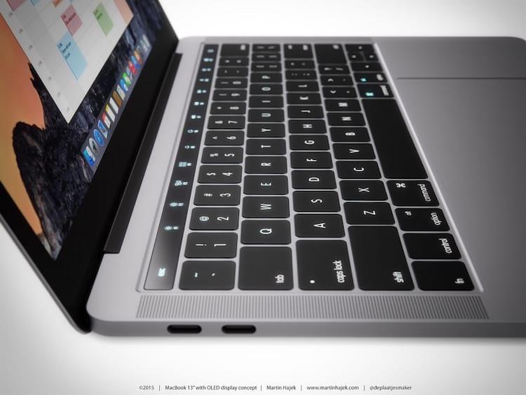 O que esperar do evento especial da Apple neste 7 de setembro