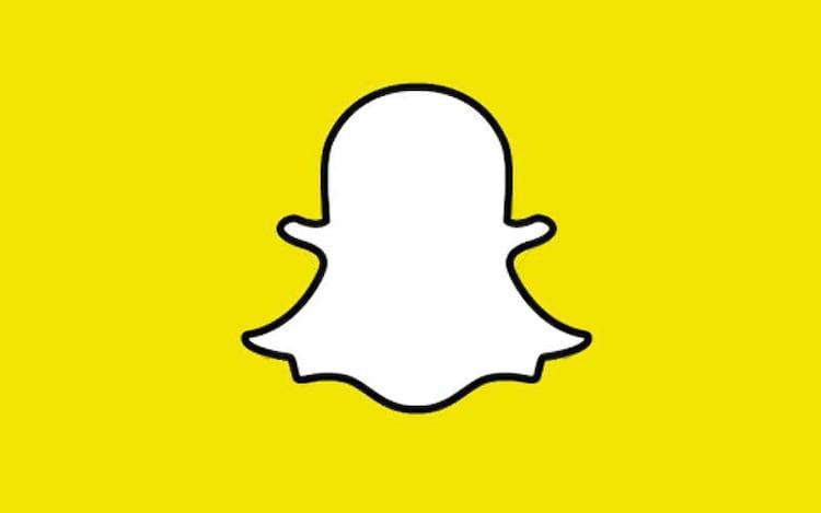 Snapchat deverá lançar aparelho eletrônico