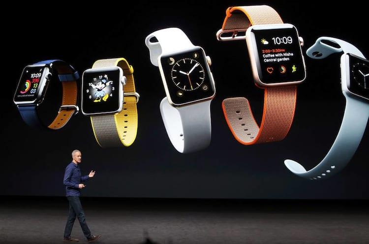 iPhone 7: confira os lançamentos da Apple