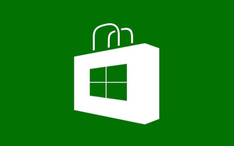 Os 10 melhores apps para Windows 10