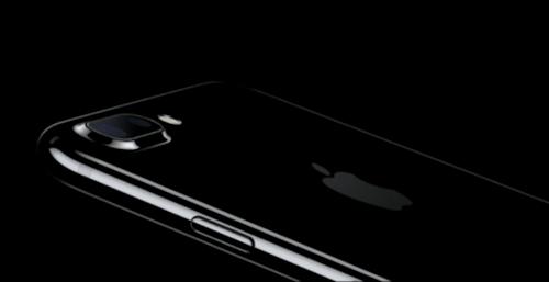 Resistência à água, ausência de conector de fones de ouvido e câmera dupla: Apple inova com iPhone 7 ou é mais do mesmo?