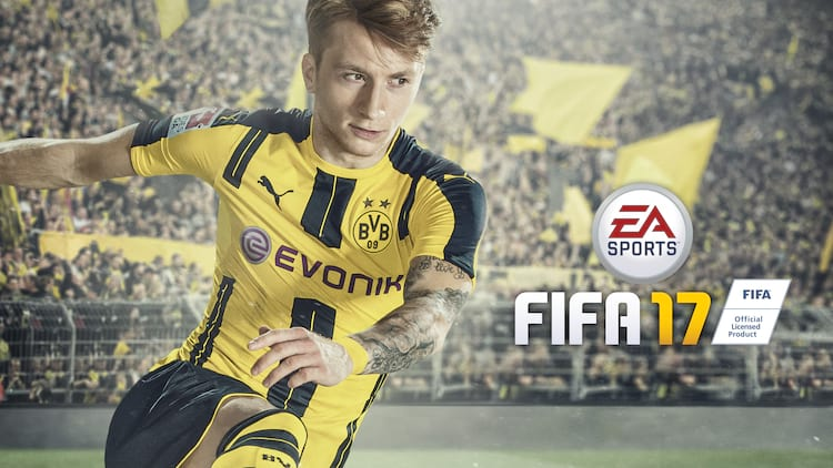 Requisitos mínimos para rodar FIFA 17 no PC