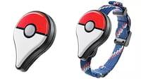 Acessório Pokémon Go Plus será lançado na próxima semana