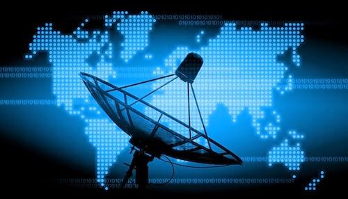 Para Anatel, revisão do modelo de Telcom vai além do fim das concessões
