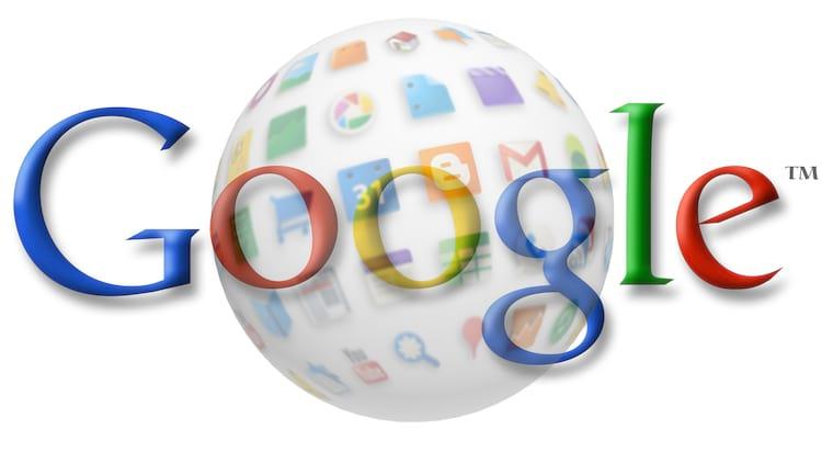 Google terá mais tempo para responder acusação da UE