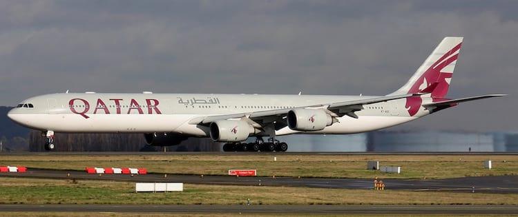 Após série de explosões, companhias aéreas da Austrália proíbem que passageiros utilizem Galaxy Note 7 em voos.