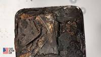 Samsung enfrenta processo e queda nas ações após explosões do Galaxy Note 7