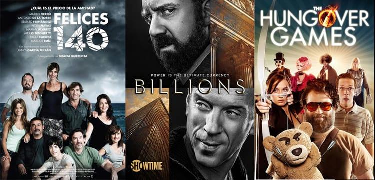 Novidades e lançamentos Netflix da semana (13/09 - 19/09)