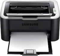 HP adquire divisão de impressoras da Samsung