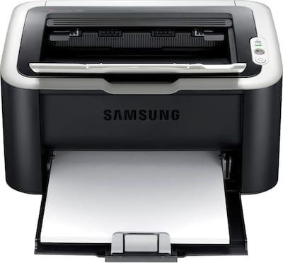 HP adquire divis�o de impressoras da Samsung
