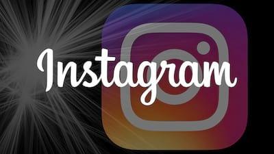 Instagram conta agora com moderação de comentários
