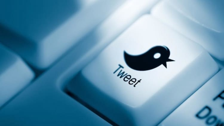 Twitter disponibilizará em breve tweets mais longos