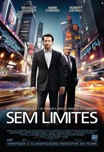10 filmes motivacionais no Netflix