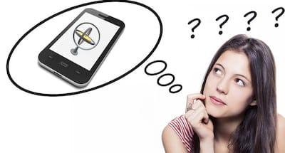 O que o giroscópio?