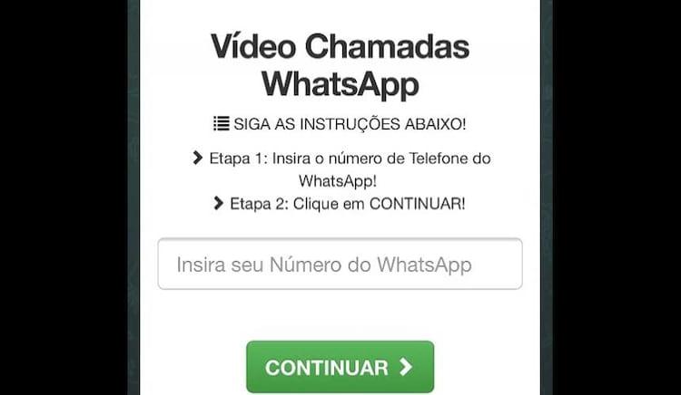 Mais de 200 mil brasileiros já caíram no golpe do WhatsApp