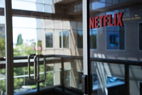 Compartilhar sua conta da Netflix sem fornecer a senha é possível. Veja como fazer