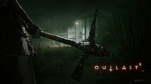 Requisitos mínimos para rodar Outlast 2 no PC