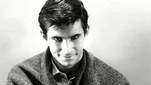 10 filmes de psicopatas que você não pode perder na Netflix