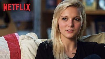 Novidades e lan�amentos Netflix da semana (20/09 - 26/09)