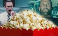 Lançamentos no cinema em 2016