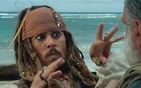 Os 10 filmes mais pirateados da semana - setembro/3