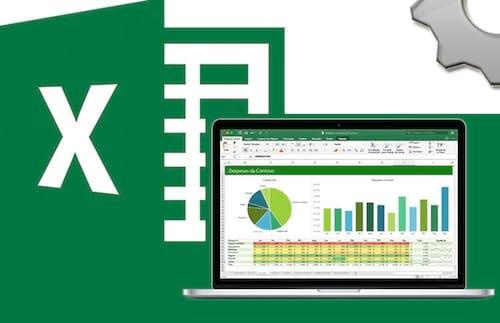 Aprenda as fórmulas mais usadas no Excel segundo a Microsoft