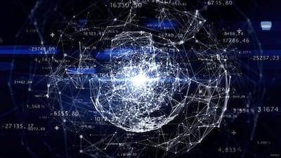 5 servidores de DNS para acelerar a sua navegação