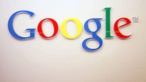 Indonésia diz que Google deve US$ 418 milhões em impostos atrasados