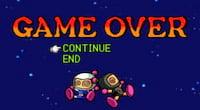 10 desenvolvedoras de games que faliram