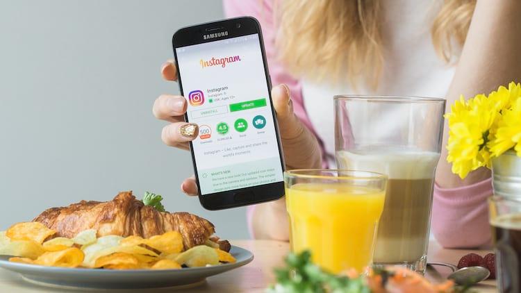 Instagram libera para todos usuários salvar rascunhos de posts