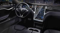 Hackers conseguem invadir remotamente o sistema do Tesla Model S