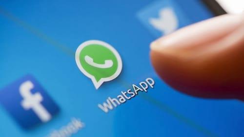 Atenção! Prazo para desativar a integração do WhatsApp com o Facebook está chegando ao fim!