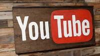YouTube busca ajuda de usuários para moderar comentários do site