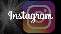 No Instagram, Brasil é o 2º com mais anunciantes