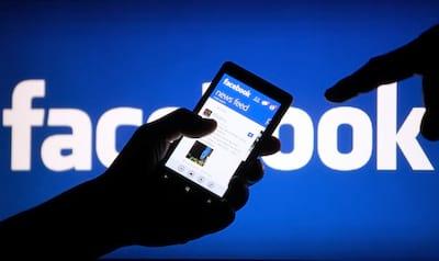 Facebook admite ter inflado estat�sticas de consumo de v�deo por dois anos