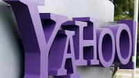 Vazamento do Yahoo é um prato cheio para os hackers