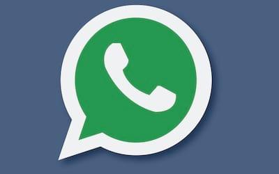 Pesquisa aponta que brasileiros n�o aprovam nova pol�tica de privacidade do WhatsApp