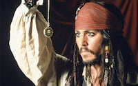 Os 10 filmes mais pirateados da semana - Setembro4