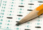 Tr�s bons concursos abrem inscri��es para profissionais de TI