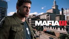 Requisitos m�nimos para rodar Mafia 3 no PC