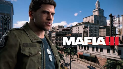 Requisitos mínimos para rodar Mafia 3 no PC